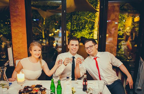 Anna&Łukasz_107 kopiuj